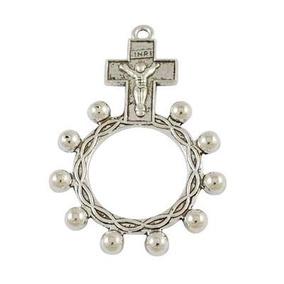 Decenario Para Dedo, Misterio, Recuerditos, Recuerdo,rosario