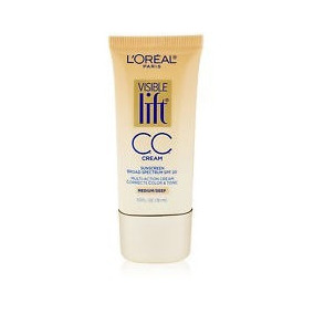 Cc Cream L