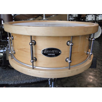 Caixa Pdp Pacific Sx Series Wood Hoop 14 X 5,5