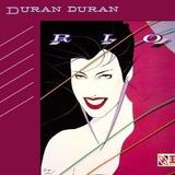 Duran Duran - Rio (2 Cds)