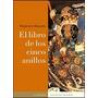 El Libro De Los Cinco Anillos - Miyamoto Musashi - Nuevo