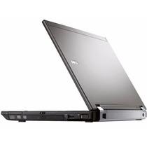 Solo Hoy Laptop Core I5 Disco Duro De 500gb Y 4gb Ram Webcam