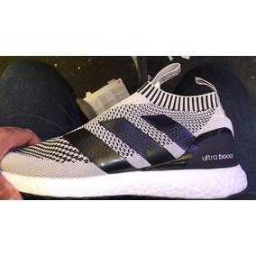 Tenis adidas Ultraboost Puré Control