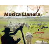 Grupo De Musica Llanera (miranda Llano Y Folklore)
