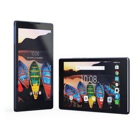 Lenovo Tab3 Con Wifi Con Android (malvavisco) Sistema Operat