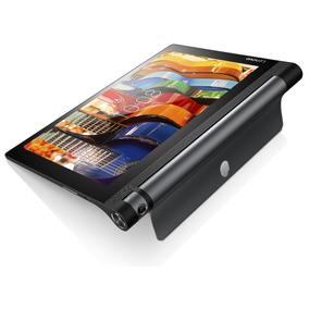 Tablet Lenovo Yoga 10 Pulgada Tab 3 Quad 2gb 16gb Lte4g 180º