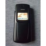 Nokia-8910i-titanio-negro-telefono-celular Gsm