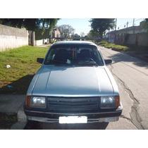Vendo Chevrolet Chevete 93 U$s4800