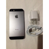 Iphone 5s - 16gb - Liberado
