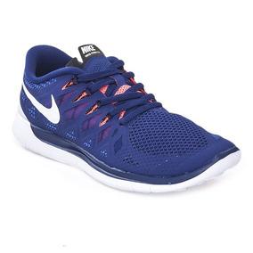 Zapatillas Nike Free 5.0