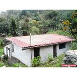 Casas En Venta Còd. Alianza 22-003