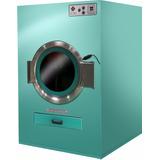 Maquina Pra Lavanderia Industrial,lavadora,secadora,centrifu