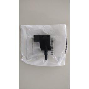 Sensor Pedal Embreagem Onix Original