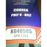 Correa 4pk1283