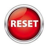 Reset Epson Desbloquear T21 T22 T50 Tx130 Xp201 L200 L355