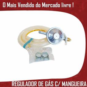 Economia Regulador Gás Registro Válvula Casa Fogão Segurança