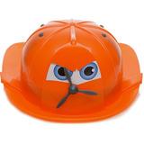 Chapéu De Bombeiro - Disney Aviões