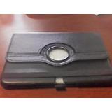 En Excelente Precio Forro Tablet 7 O Mini Ipad