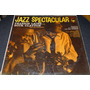 Frankie Laine And Buck Clayton Jazz Espectacular Lp Vinilo