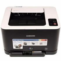 Peças Para Impressora Clx-3185fw - Faça Perguntas