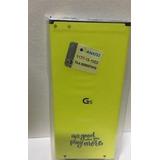 Bateria Lg G5 Se H840 H820 H860 830 Original G5 Se Bl-42d1f
