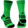 Calcetas De Futbol Messi Sock Q2 Hombre Adidas Ai3727