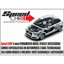 Speed Chip - Chip De Potência - Car Chip Speed