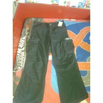 Calça Jeans Preta Importada Nova Tam 10