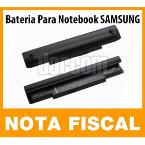 Bateria P/ Netbook Samsung Np-n130-hav1-it Np-n130-hav2-it