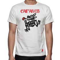 Playeras Rock En Español Caifanes Cafe Tacuba Soda Stereo