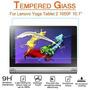 Premium Templado Vidrio Protector De Pantalla Para Tablet L