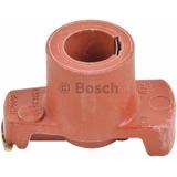 Rotor Distribuidor Bosch Escort Pampa Verona Gol Fusca Logus