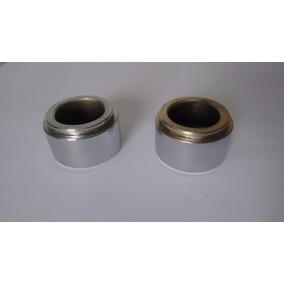 Pistão De Pinça Kombi Ate 54mm 82/97 (2 Peças)