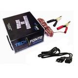 Carregadores De Bateria 12 V Automotivo 5 Amp Automotiva