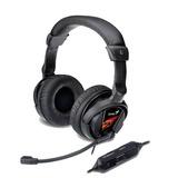 Auricular Genius Hs-g500v