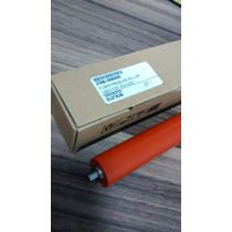 Rolo Pressão Samsung Scx 4521/4200/4623/2010/4600/4725/1610