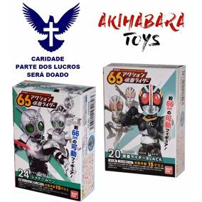 Shadow Moon & Kamen Rider (jaspion Changeman Jiban Cybercops