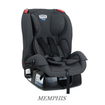 Cadeira Automovel Burigotto Matrix Evolution K Memphis