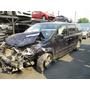 Dodge Grand Caravan 2013 En Desarme