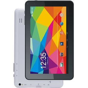 Tablet Maxwest 9170k Quadcore 9.7 Pulgadas Android Micro Sd