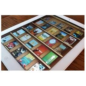 Biblioteca Digital De 6 Mil Libros Epub