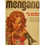 Revista Mengano N 18 Humor Politico Por Que Lloran Las Vedet