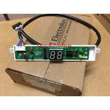 Placa Display Interface Split Electrolux Si09r Si24r Si30r