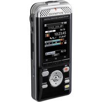 Gravador Digital Olympus Dm-901 Frete Grátis