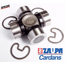 Cruzeta Cardan Original Do Chevette - Spicer 5-310x