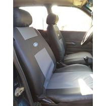 Fundas Ford Falcon -taunus - Escort-sierra