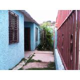 Ventas De Casas Y Terreno En Barquisimeto El Manzano El Cuji