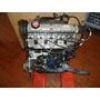 Motor Renault 7/8 1.7 Importado Estandar Energy Gala