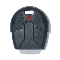 Controle Original Positron Cabeça Fiat 300 330