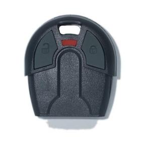 Controle Fiat Positron Cabeça 300 330